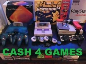 N64 | Buy, Sell, Find Great Deals on Older Generation Video