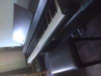 Yamaha Clavinova Electic Piano CLP360