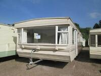 Static Caravans Mobile Home BK Contessa 35 x 12 x 2bed SC5400