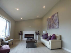 *PRICE REDUCED* - VAULTED CEILINGS, A/C, FULLY RENOVATED & MORE!