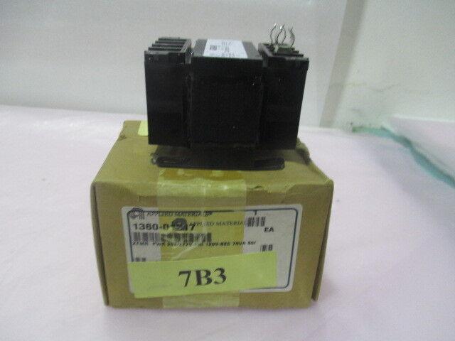 Metra Install Bay NCT18 Accessories Cable Ties 18-Inch Natural 50Lb 100 Per Bag