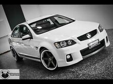FROM $85 P/WEEK 2013 HOLDEN COMMODORE OMEGA VE Mount Gravatt Brisbane South East Preview