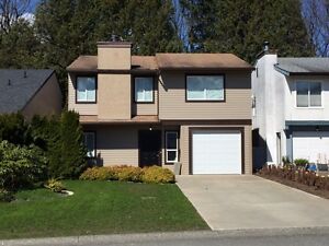 Nice HOME for first-time BUYER!!! 4 Bed/ 2 Bath!