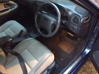 Volvo V40 Automatic in excellent condition