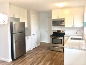 Entire House for Rent in Morinville