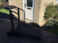 Pro-form 385ex treadmill