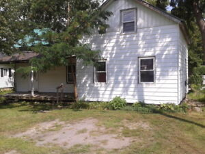 SOLD SOLD SOLD TERRAIN A VENDRE ORMSTOWN QC RESERVED