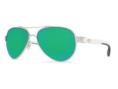 ffc9a84af Costa Del Mar Aviator Sunglasses For Women | Aviator-sunglasses