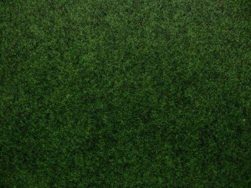6.75 yds (3 pcs) Maharam Divina Melange 971 Green Wool Upholstery Fabric 460830