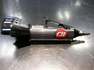 Campbell Hausfeld Cut off tool. We sell used tools. (#38866)