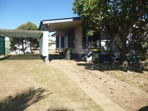 Great Value Blackwater home available. Blackwater Central Highlands Preview