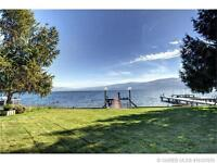 Fantastic Rancher home on the Lake!