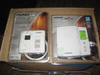 Lof of Programmable Thermostats and Timers