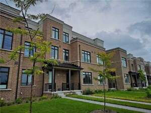 ***Brand New Townhouse!!!*** for lease in Aurora! 2300sqft+