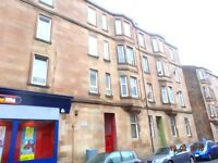 Connect property are delighted to present two bed flat in Govanhill. Bowman street