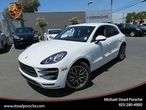 2015-Porsche-Other-Macan-Turbo