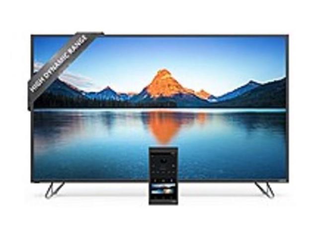 Vizio Smartcast M80-d3 80-inch Led Smart 4k Ultra Hdtv - 3840 X 2160 - 50,000,00