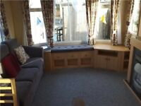 *WOW* CARAVAN / STATIC HOLIDAY HOME FOR SALE / NORTHWEST / SEASIDE RESORT / MORECAMBE