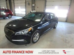 2015 Hyundai Sonata CHEAP PAYMENTS UBER TAPP CAR DRIVERS CALL