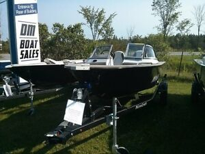 Kingston Boat Show March 24-26  Out the Door (taxes included) Belleville Belleville Area image 8
