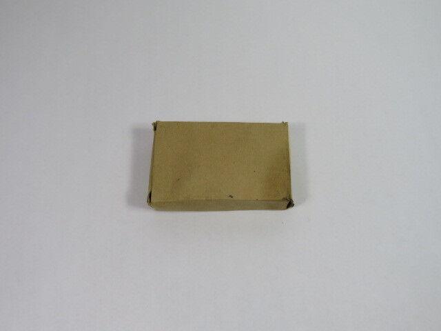 Trane BAYSENS021A Thermostat  NOS