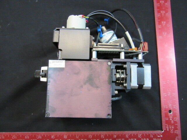 Applied Materials (amat) 0010-09935 Monochro Modul Assy Endpoint