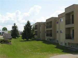 2 BEDROOM APARTMENT! Prince George British Columbia image 1