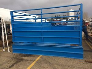 NEW AND USED PORTABLE TRUCK SCALES Edmonton Edmonton Area image 4