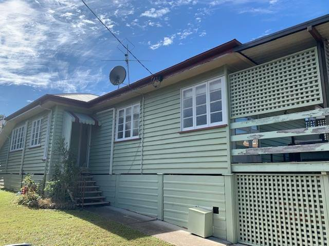Vincent Removal House For Sale In Ashgrove Qld Miscellaneous Goods Gumtree Australia Brisbane North West Ashgrove 1250153621