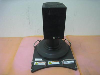 AMAT 0010-01995 Centura Throttle Valve Assymbely NSK, DPS Chamber, Poly REV P1