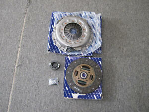 Clutch kit for delica starwagon ( L300 )