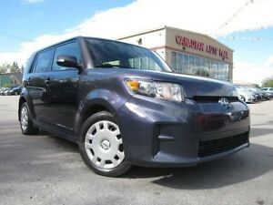 2011 Scion xB *** PAY ONLY $39.99 WEEKLY OAC ***