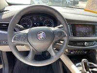 Miniature 12 Voiture American used Buick Enclave 2020