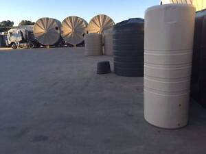 TANK SALE ON NOW! Quality CERTIFIED Water Tanks, Rainwater Tanks Adelaide Hills Preview