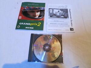 GRAND-PRIX-2-Microprose-gioco-in-italiano-per-PC