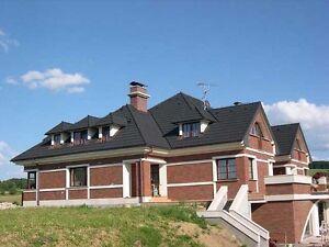 Highest Quality Roofing (Massive Discounts)  Edmonton Edmonton Area image 5