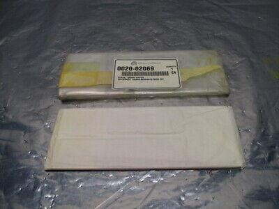 AMAT 0020-02069 Blade, 150mm, Wafer, Robot, 453456
