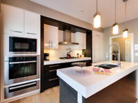 Home-Basement-Kitchen Renovations ~~Professional Affordable~~