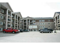 Executive 2 bdrm/2 bath condo for sale