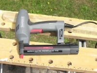 Electric Nail gun