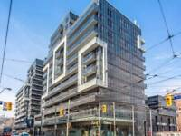 Gorgeous Home Located In The Heart Of King West Area,