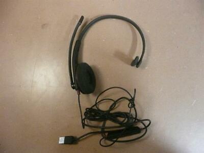 Plantronics C310 Headset comprar usado  Enviando para Brazil