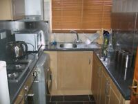 A BIG DOUBLE Room in CANNING TOWN, E16 3JZ.. ONLY £645PCM.. ALL BILLS INCLUDED+AVAILABLE NOW
