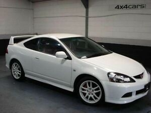 LOOKING FOR: Acura RSX!