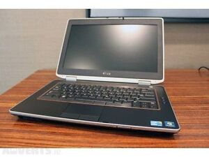 Like New Dell Laptop ~ 3 Month Warranty ~ Upper Canada Computers