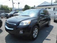 SATURN OUTLOOK XE 2009 ( 8 PASSAGERS, CRUISE CONTROL )