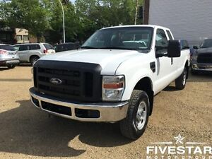 2009 Ford F-250 Super Duty XLT (2 Year Warranty Included)