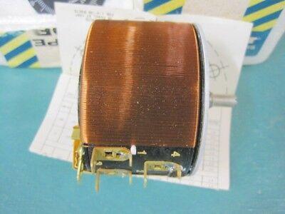 Vintage Powerstat Variac By Superior Electronics Type 10b New Wbox