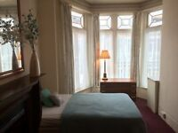 Room available to let in central Eastbourne