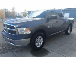 2013 Ram 1500 4x4 ~ Keyless Entry ~ You're Approved ~ $188 b/w